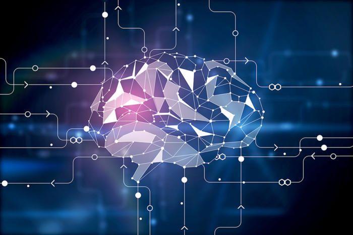 وجد العلماء طريقة لتحويل إشارات الدماغ البشري إلى كلام !