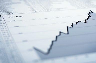 ما هو المدى القصير في الاقتصاد - مدخلات العملية الإنتاجية - مفهوم المدى الطويل والقصير في الاقتصاد - المتغير الاقتصادي المدروس
