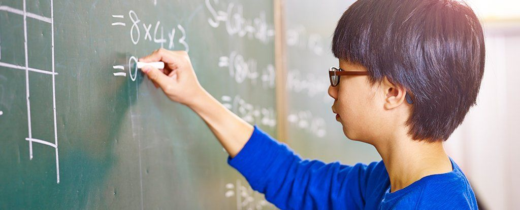 ما علاقة التوحّد بالمهارات الرياضية؟