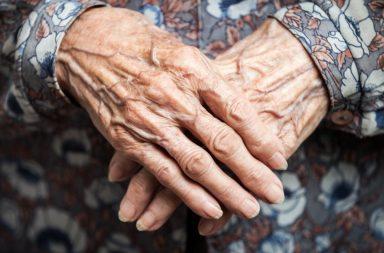 اكتشاف آلية تطيل عمر الديدان إلى 5 أضعاف! - إطالة عمر دودة بنسبة 500 - تغييرات جينية تزيد عمر إحدى الديدان - آلية التقدم في العمر
