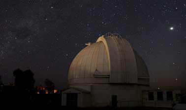 ما مدى سرعة توسع الكون ؟ ضربة أخرى لثابت هابل سرعة التضخم الكوني كيف يتضخم الكون كيف يتوسع الكون فهم فكرة تضخم الفضاء ثابت هابل