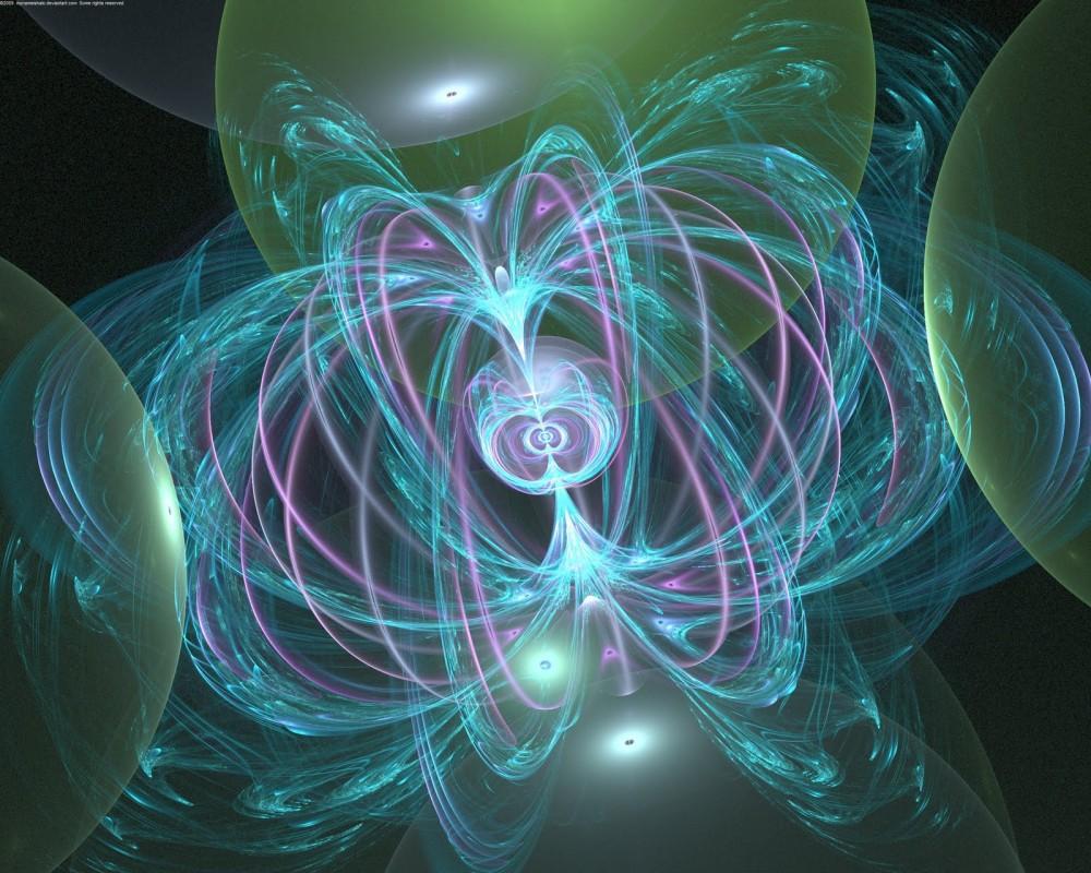 الكوارك: أحد الجسيمات الأولية الأساسية التي لا تُجزّأ