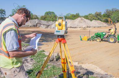 ما هي الجيوفيزياء الهندسية ما هي الجيوفيزياء الجيولوجية التطبيقات المتعلقة بالبنى التحتية وضع الخرائط الجيولوجية الهندسة الجيولوجية