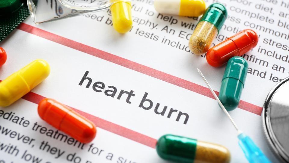هل تهددنا أدوية الحرقة بالموت؟