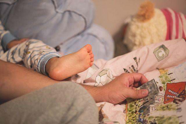 نظرة عامة عن أهم أنواع سرطانات الأطفال ومدى انتشارها
