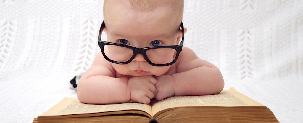 أفضل خمسة كتب عن كيفية تربية الأطفال وفقًا لعالمة النفس التنمويّ