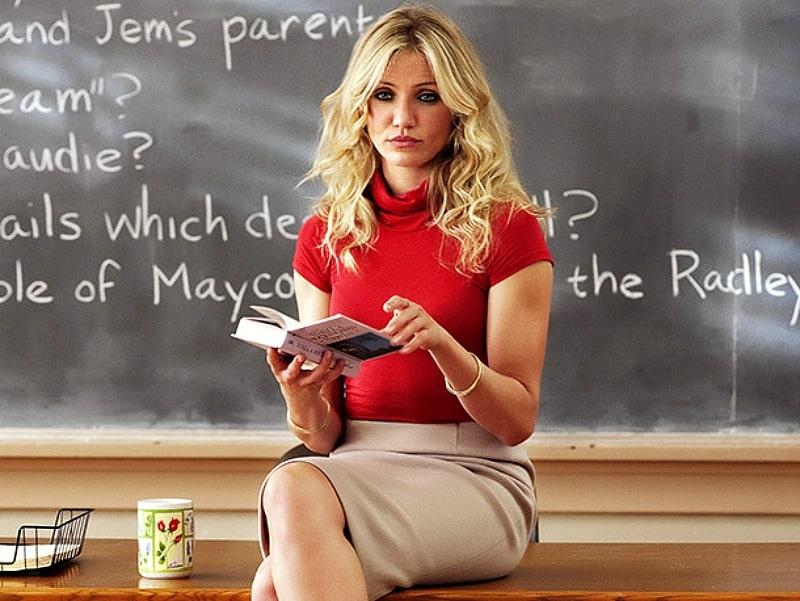 خمس حقائق خاطئة تعلمناها بالمدرسة
