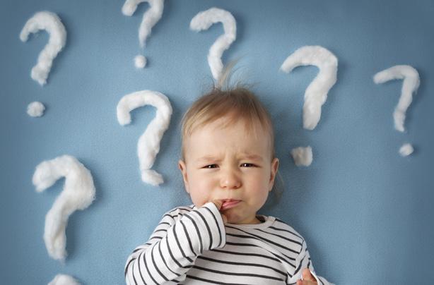 ما هو أفضل سن للإنجاب - تستطيع النساء الإنجاب من سنّ المراهقة وحتى سنّ اليأس - تمتد فترة الخصوبة عند الرجال حتى عمر الستين