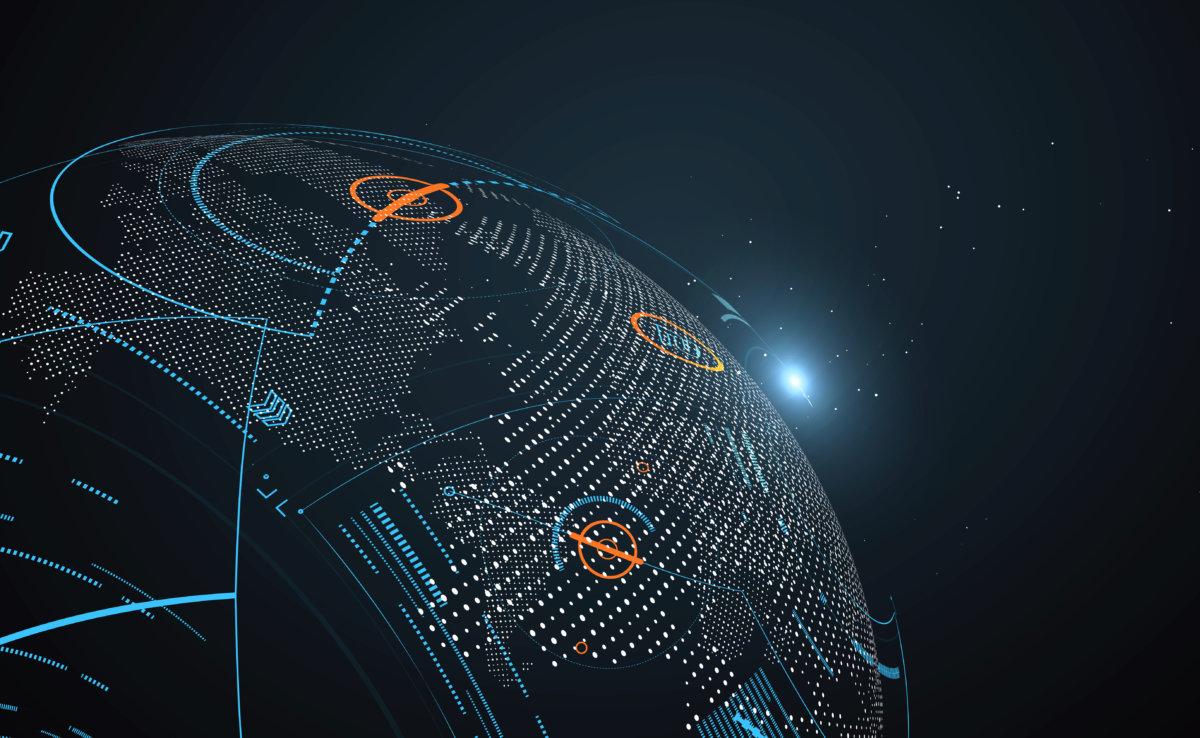 هل يجب اعتبار استخدام الإنترنت مجانًا من الحقوق الأساسية للإنسان الاستخدام المجاني للإنترنت الانترنت المجاني الوصول المجاني للمعلومات