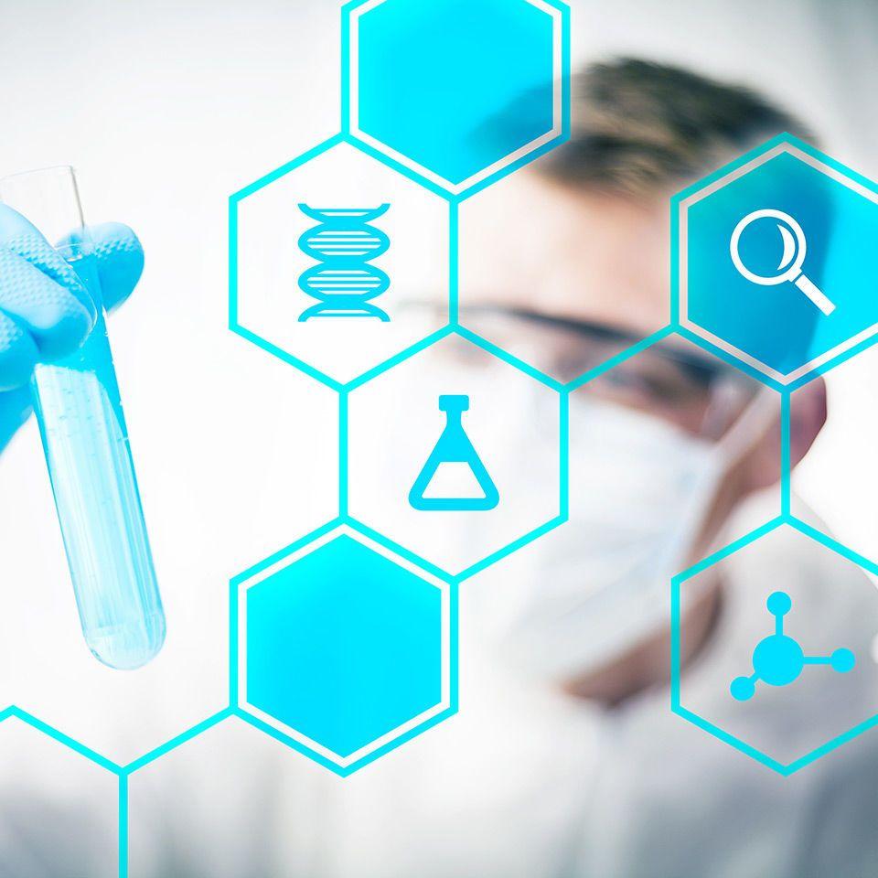 الكيمياء الحيوية علم اللأحياء العمليات الحيوية الكائنات الحية