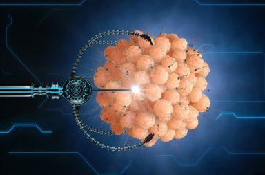 هندسة النظم البيولوجية هندسة النظم الحيوية البيولوجيا علم الاحياء الكيمياء الهندسة الحيوية التكنولوجيا الحيوية الأنظمة البيئية علم الغذاء الهندسة الجينية