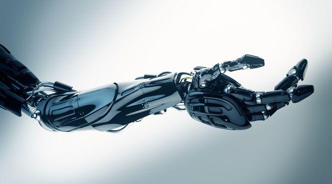 هندسة الإلكترونيات الحيوية البيونيك bionicpowert-8692.jp