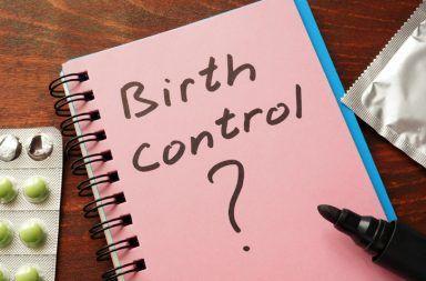 تحديد النسل الطرق والوسائل وسائل أمنة لمنع الحمل منع الحمل النطاف الحيوانات المنوية اللولب الواقي الذكري الرحم الامتناع عن ممارسة الجنس
