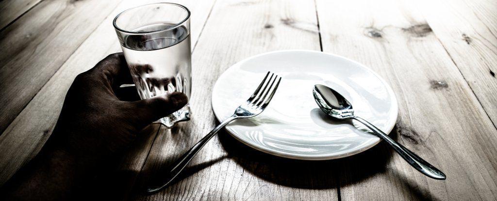 لماذا لا يفهم الأشخاص النحيلون الحميات الغذائية
