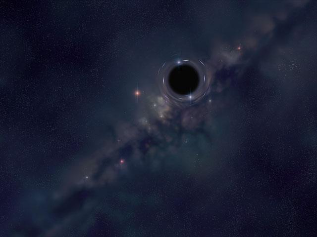 سلسلة النظرية النسبية : النسبية العامة  ما الذي تسبب في الانفجار العظيم ونشأة الكون ؟  وهل السفر عبر الزمن ممكن باستخدام اندماج ثقبين أسودين ؟