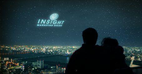 محاولة روسية لوضع لوحات إعلانية في الفضاء إعلانات في السماء روسيا تضع إعلانات في الفضاء لوحات الإعلانات الفضائية الأقمار الصناعية العرض المداري