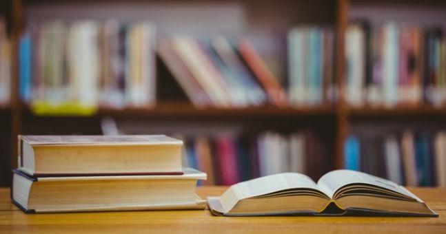 النسخ الأولى من أكثر كتب العالم غموضًا على الإطلاق على وشك الإصدار