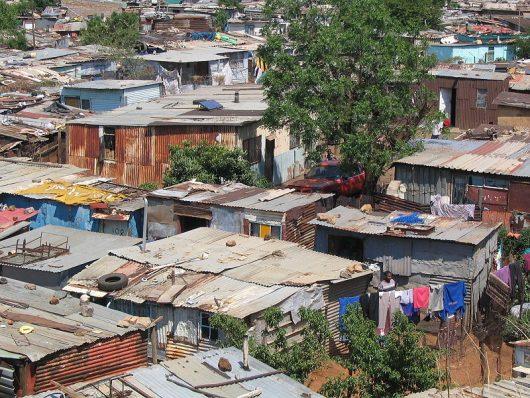 دول العالم الثالث: لماذا استخدم هذا المصطلح لوصف الشعوب النامية؟ ما علاقة دول العالم الثالث بالدول النامية؟ من هي شعوب العالم الأول