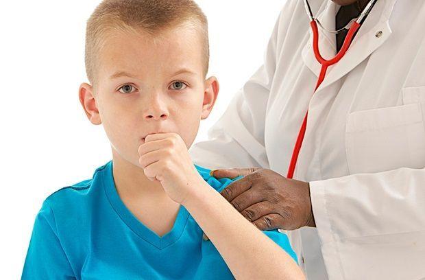 السعال الديكي أو الشاهوق: الأسباب والأعراض والتشخيص والعلاج عدوى جرثومية تُصيب الأنف والحلق حمى خفيفة إسهال لقاح الدفتريا