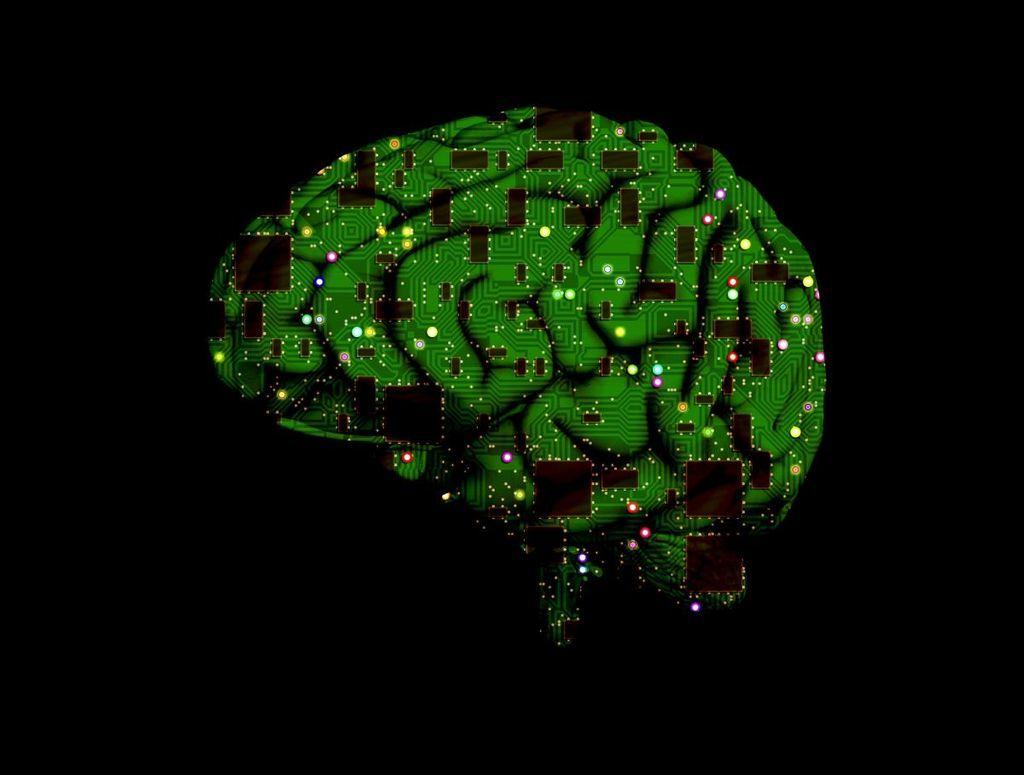 واجهة الدماغ الحاسوبية، هل نحن أمام ثورة صناعية جديدة؟