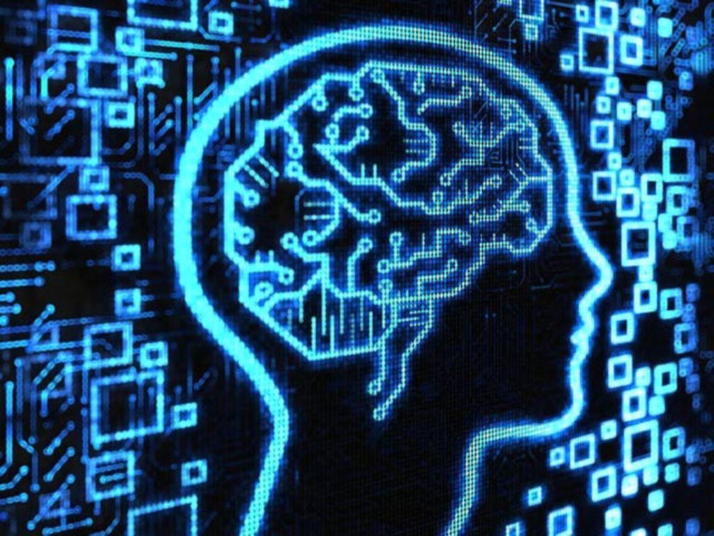 جهاز يفقد الذكريات كما ينساها الدماغ البشري