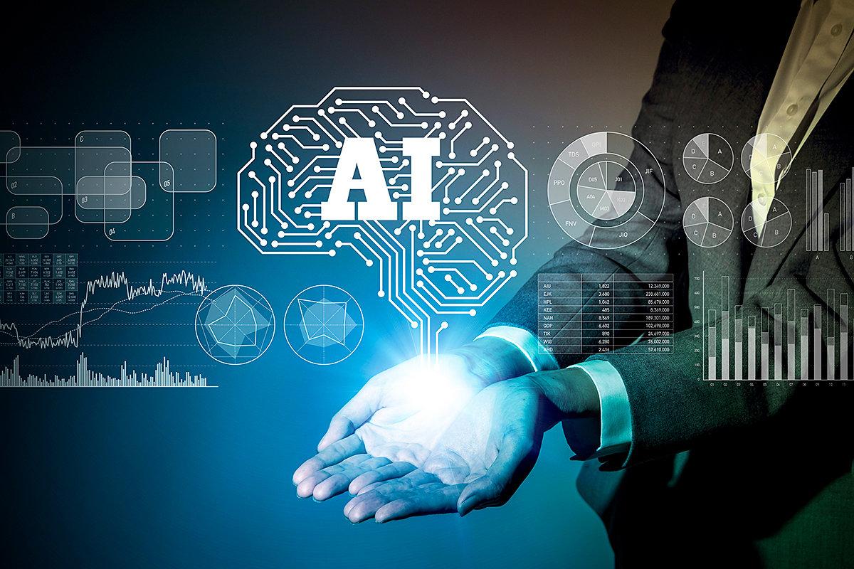 يمكن أن يكون الذكاء الاصطناعي مفيدًا للغاية لكنه يتجه حاليًا نحو مسار مبهم