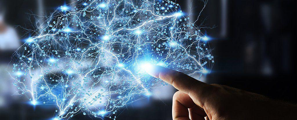 نوعٌ جديدٌ مذهلٌ من تطبيقات الأجهزة المزروعة في الدماغ يزيد الذاكرة بنسبةٍ تصل إلى 15%