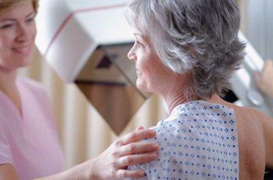 breast-cancer-screening-mammogram