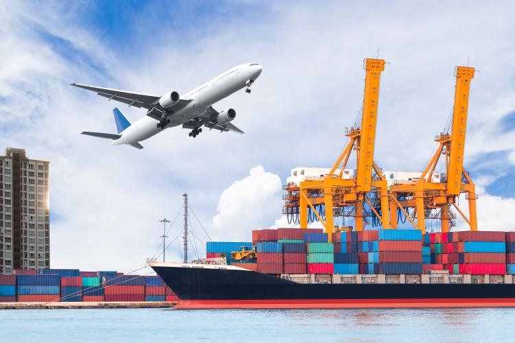 التصدير: ما مفهوم الصادرات وما العوائق التي تواجه عملية التصدير مثال على الصادرات من العالم الحقيقي ما أهمية بيع البضائع الوطنية على الاقتصاد