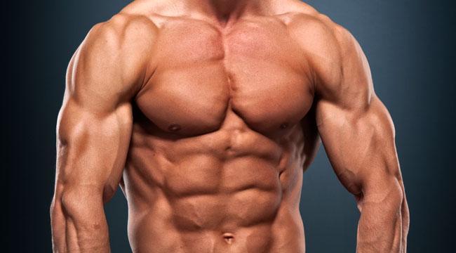 لماذا ترتجف عضلاتنا بعد التّمرين القاسي؟