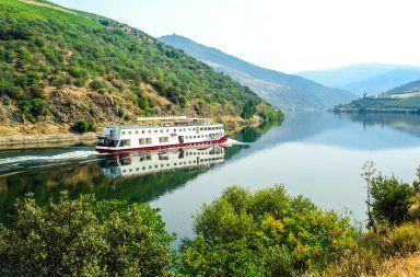 حقائق عن نهر الراين معلومات لم تكن تعرفها عن نهر الراين الحدود السويسرية النمساوية الحدود السويسرية الفرنسية أجمل أنهار أوروبا