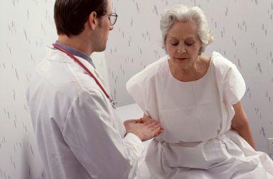 الاعتلال العضلي الناخر المرتبط بالمناعة الذاتية: الأسباب والأعراض والتشخيص والعلاج موت الخلايا العضلية في النسيج العضلي مما يسبب الضعف والإعياء