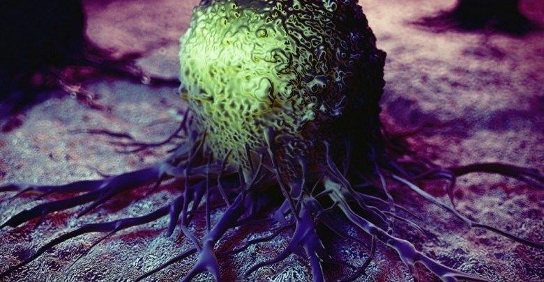 الباحثون يزرعون جهاز الليزر داخل الخلايا السرطانية تمكن مجموعة من اباحثين بتركيب جهاز ليزر داخل الخلية السرطانية علاج السرطان بالليزر