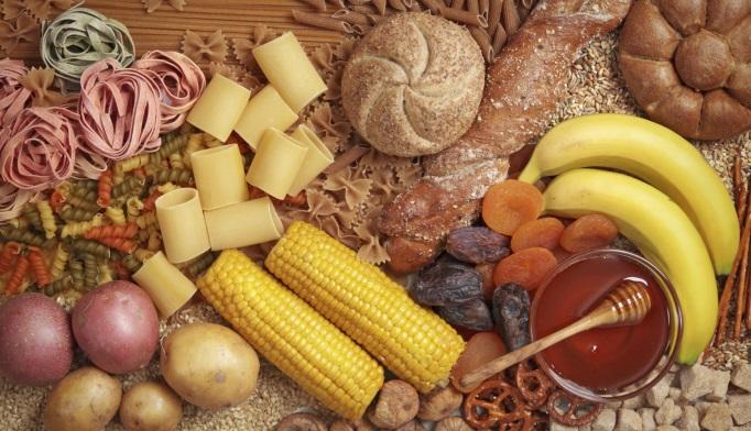 نصائح غذائية لتقليل الدهون و خسارة الوزن - تناول الأطعمة قليلة الدهون - تقليل كمية الدسم الموجودة في الطعام - هل الأطعمة قليلة الدهون جيدة؟