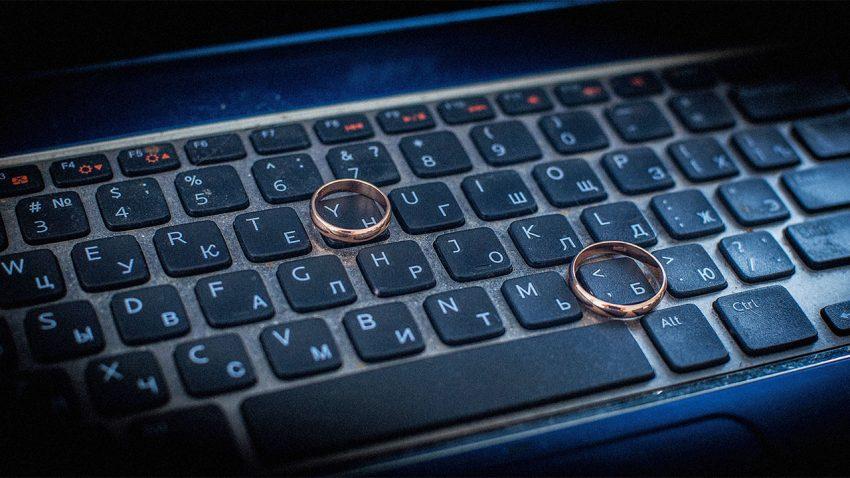 دراسة تربط بين مشاهدة الأفلام الإباحية و حالات الطلاق