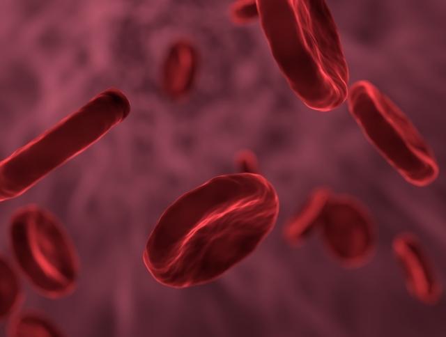 تنافر الريسوس: الأسباب والأعراض والتشخيص والعلاج عوامل بروتينية متباينة الريسوس – RH عامل بروتيني محدد موجود على سطح الكريات الحمراء