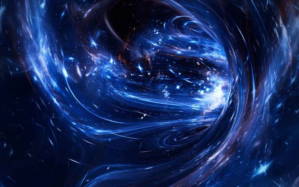 هل يشرح سلوك النيوترينو الشاذ أحجية وجود الكون ؟