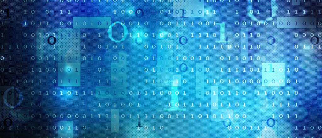 باحثون يبتكرون طريقة لتخزين المعلومات في المواد الكيميائية