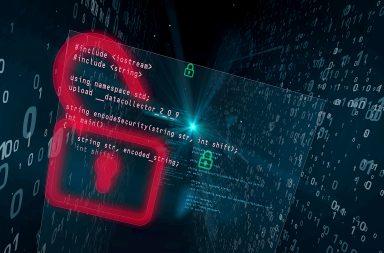 اكتشاف خادم غير محمي يحتوي على بيانات 1.2 مليار شخص - كمية كبيرة من البيانات غير المحمية على أحد خوادم الإنترنت - Google Cloud