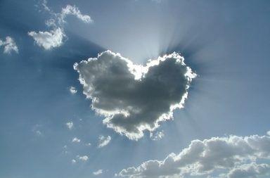 ما هي أنواع الغيوم كيف تتشكل الغيوم السحب السمحاقية الركامية السحب الطبقية العليا طبقات الجو العليا قطرات المطر بخار الماء في الهواء
