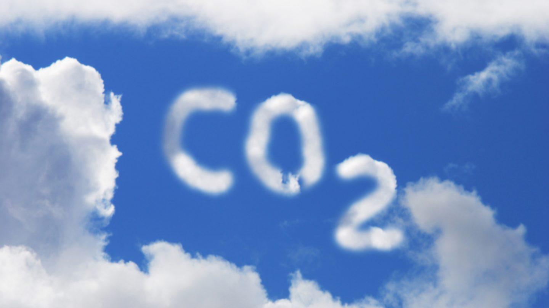 هل يعد الكربون عدوا ب الفعل ؟