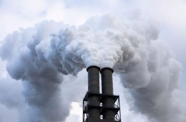 متى سينفد الوقود الأحفوري - الهيدروكربونات الحيوية الموجودة في باطن الأرض - الوقود العضوي - البكتيريا اللاهوائية - النفط والغاز