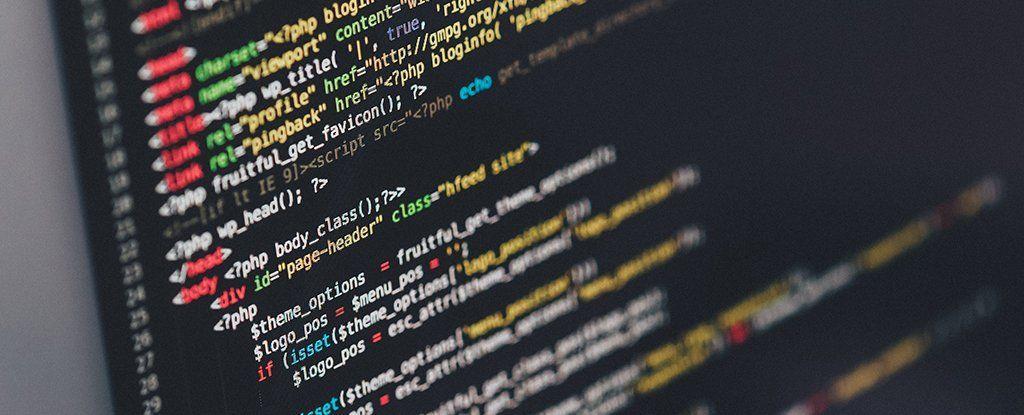 مايكروسوفت و جامعة كامبريدج تعملان على نظام يمكنه كتابة الكود الخاص به .!