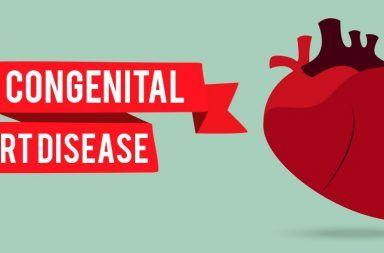 أعراض عيب الحاجز الأذيني علاج عيب الحاجز الأذيني الأسباب والأعراض والتشخيص والعلاج الحاجز الفاصل بين الحجرتين العلويتين في القلب