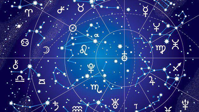 علم التنجيم : لماذا تعد الابراج و الطوالع الفلكية خاطئة ؟ - أنا أصدق العلم