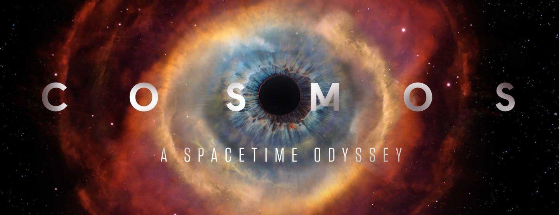هل اختار برنامج الكون (cosmos) البطل الخاطئ؟