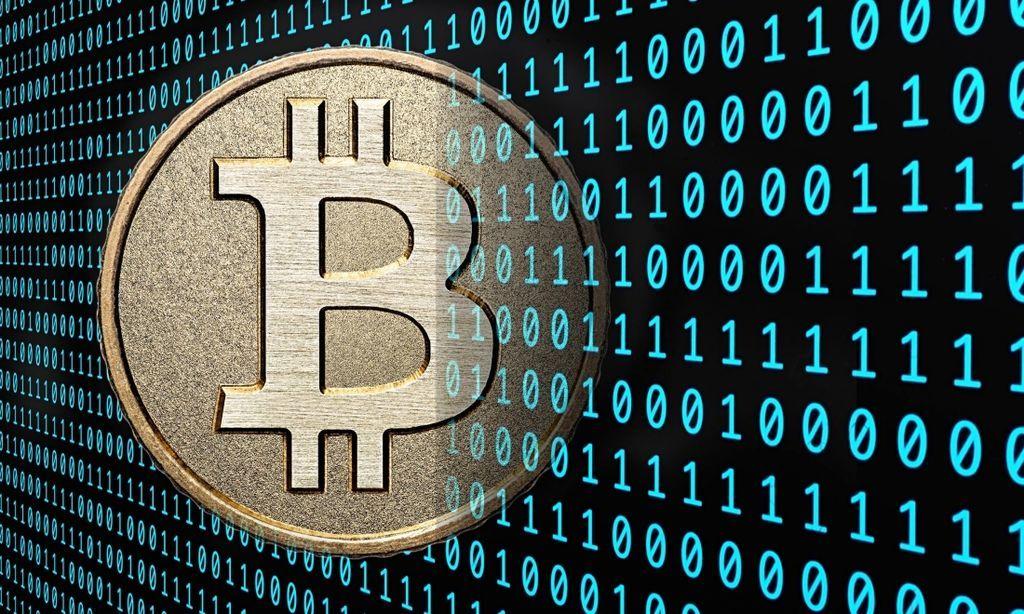 كل ما تحتاج معرفته عن العملة المشفرة ولماذا هي مستقبل المال؟