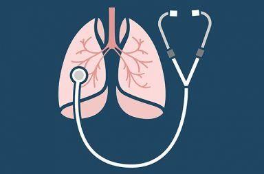 أسباب الإصابة بالربو أعراض الإصابة بالربو التشخيص العلاج الأمراض التنفسية المزمنة الطرق الهوائية الحساسية المفرطة استجابة تحسسية الربو