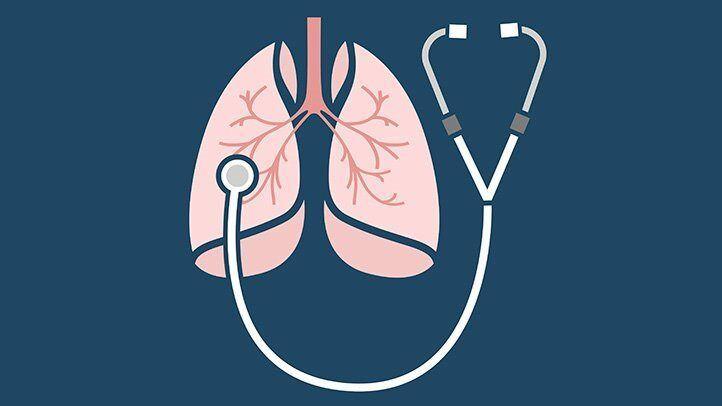 الربو: الأسباب والأعراض والتشخيص والعلاج