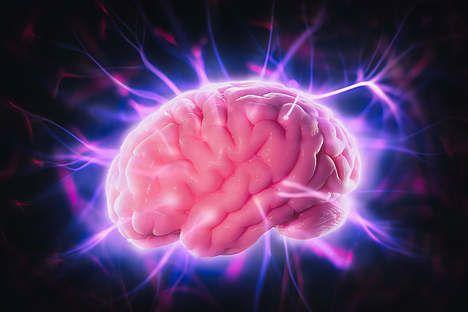 تحديد سبب جديد للتوتر المزمن في الدماغ